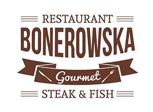 Bonerowska-GOURMET-logo