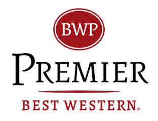 best_western_premier_krakow
