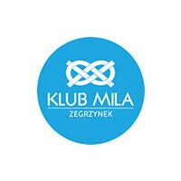 logo-zegrzynek-2