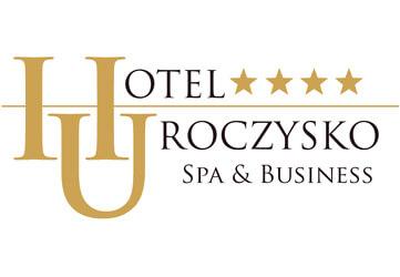 logo_uroczysko